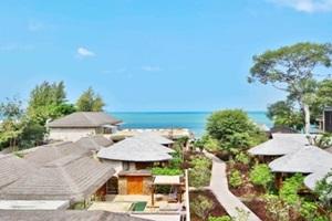 U Pattaya Hotel