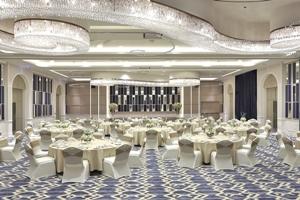 U Sathorn Hotel Bangkok
