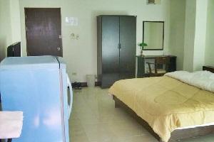 Udon Cabana Hotel Udon Thani