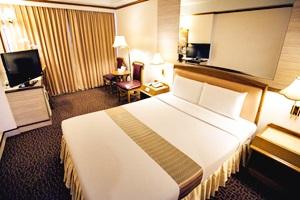 V.L. Hat Yai Hotel