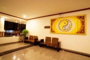 V-Residence Chiang Mai