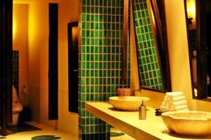 Veranda Resort and Spa Hua Hin - Cha Am