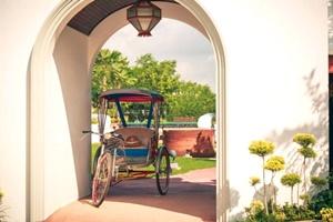 Viang Ngam Lanna Villa Chiang Mai