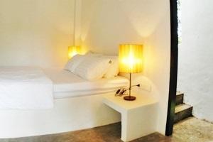 Vorona Resort Kanchanaburi