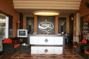 Waranya Resort Loei