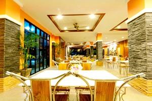 WE Hotel@Sansabai Patong