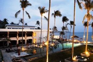 Weekender Resort Koh Samui