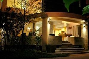 Wimaan Buri Resort Koh Samui