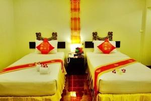 Win Place Hotel Chiang Mai