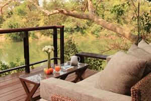 Wishing Tree  Resort  Khon Kaen