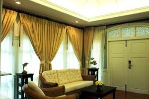 Wora Bura Resort and Spa Hua Hin