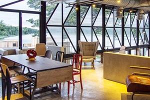 X2 River Kwai Kanchanaburi Resort