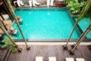 Yantarasri Resort Chiang Mai