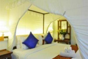 Yesterday Hotel Chiang Mai