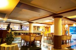 Zaza Hotel Bangpu Samut Prakan