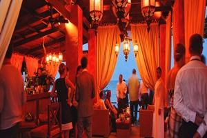 Zazen Boutique Resort & Spa Koh Samui