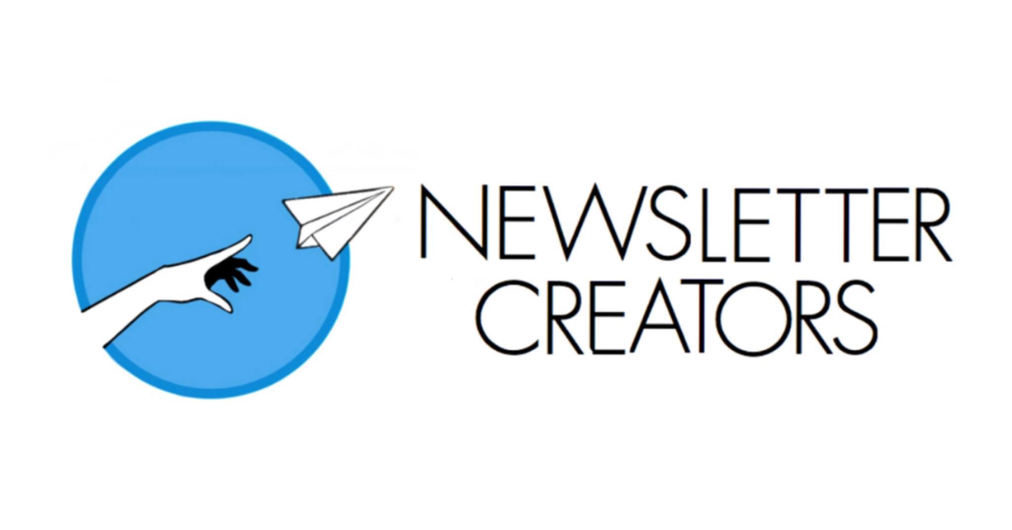 Newsletter Creators