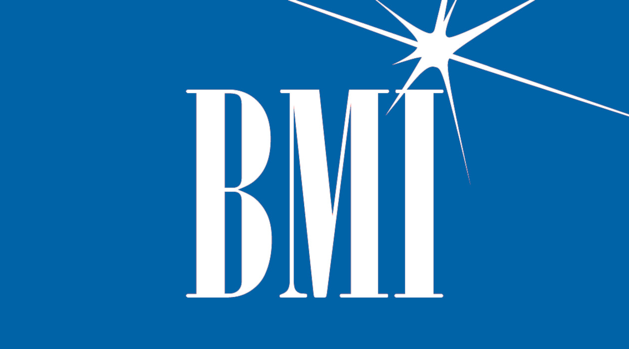 BMI Weekly newsletter image