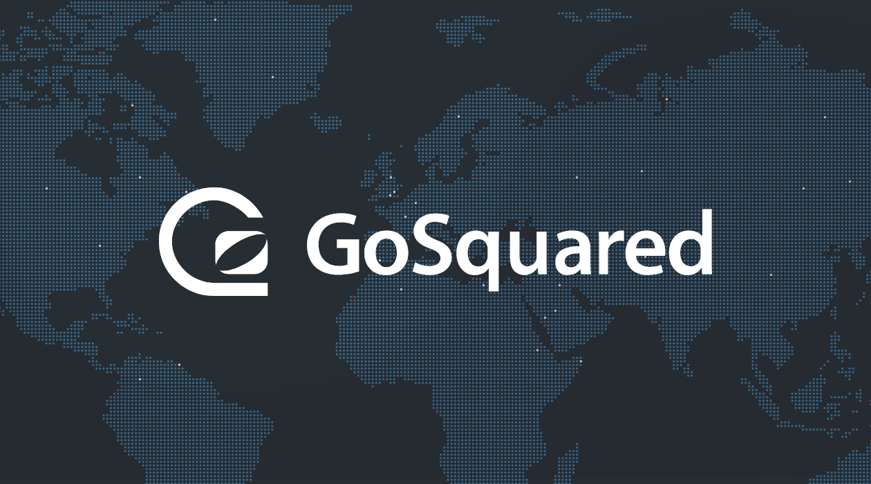 GoSquared Weekly newsletter image