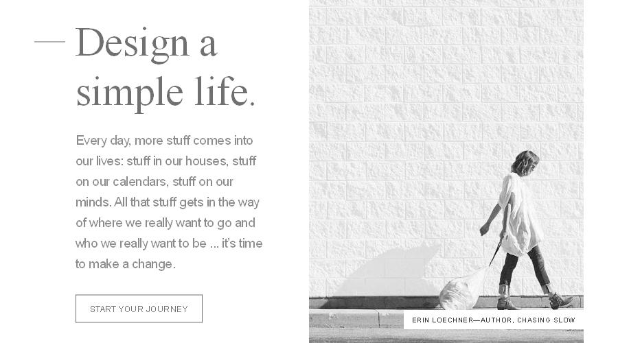 No Sidebar newsletter image