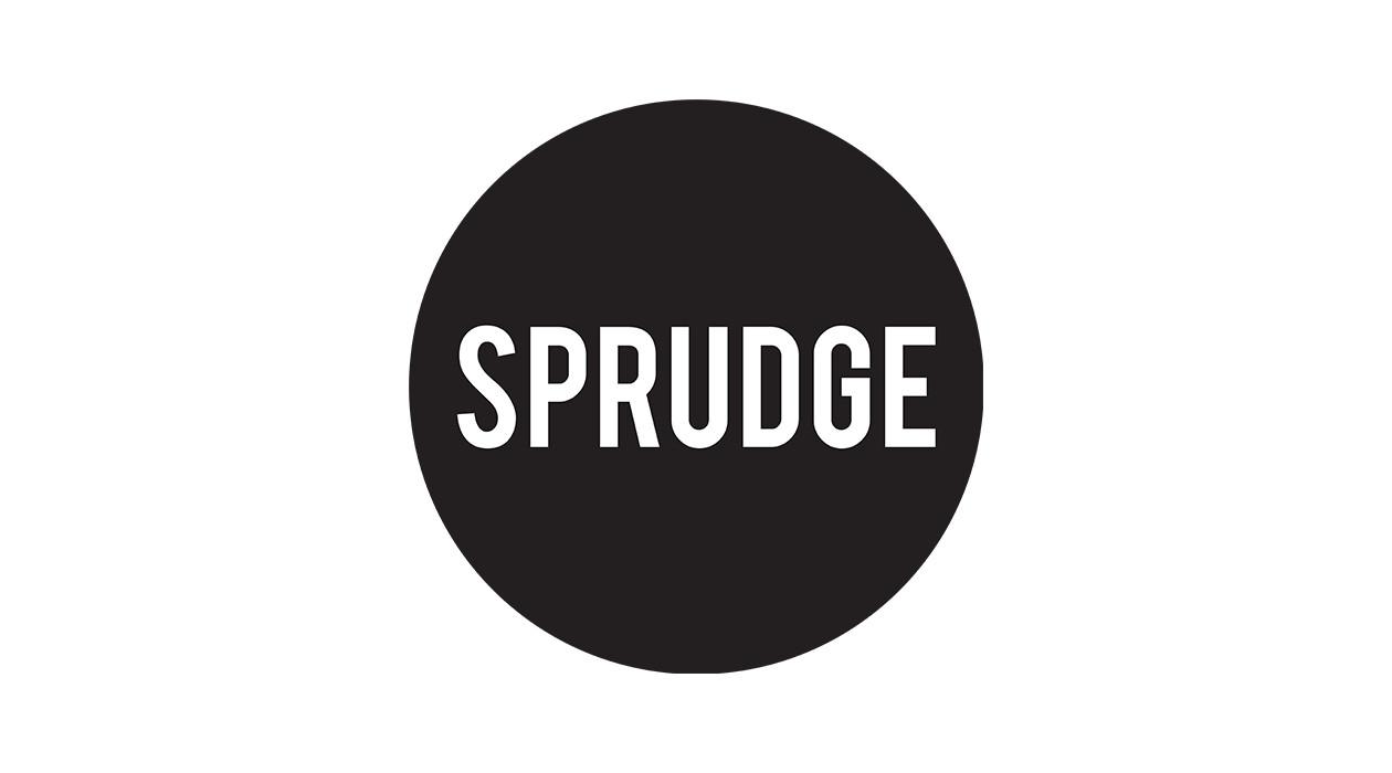 Sprudge newsletter image