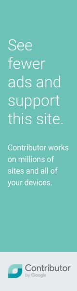 [Contributor] مساهم برنامج وميزة وخدمة خدمة قوقل أدسنس للربح 10