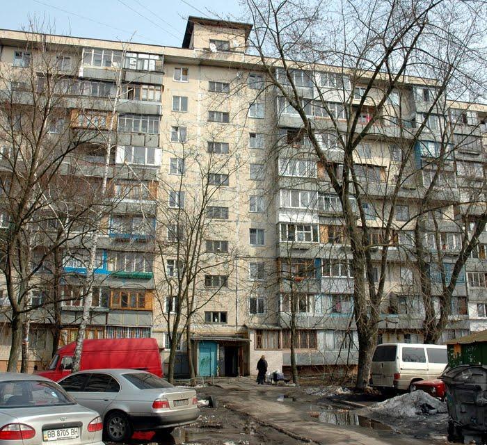 Документы для кредита Космонавта Волкова улица трудовые книжки со стажем Демидовский Большой переулок