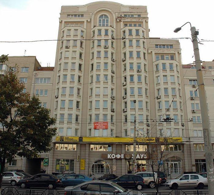 Помещение для фирмы Мельникова улица снять офис с юридическим адресом москва