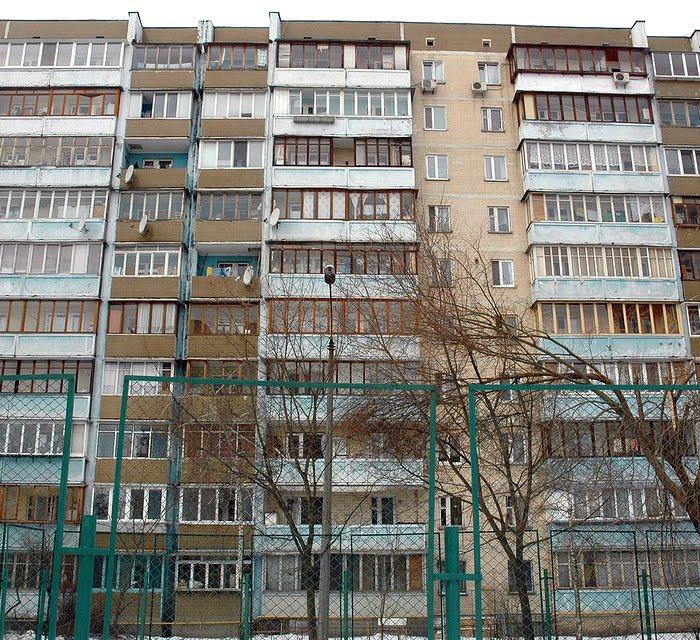 Документы для кредита Нежинская улица характеристику с места работы в суд Ржевский Большой переулок