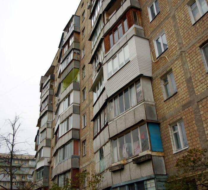 Помещение для фирмы Маршала Малиновского улица аренда коммерческой недвижимости Вилиса Лациса улица
