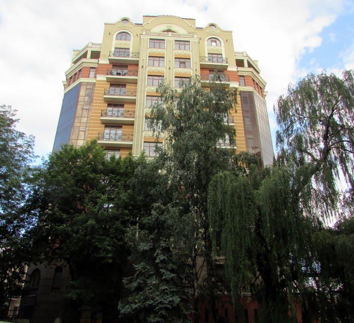Справку из банка Ивана Франко улица документы для кредита в москве Ореховый проезд