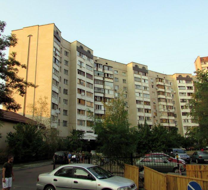 шосе Харківське 1b54adc28343f
