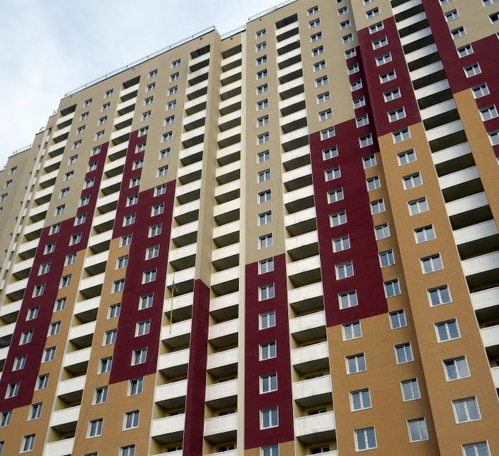 Чеки для налоговой Мироновская улица где сделать справку о несудимости в москве адрес