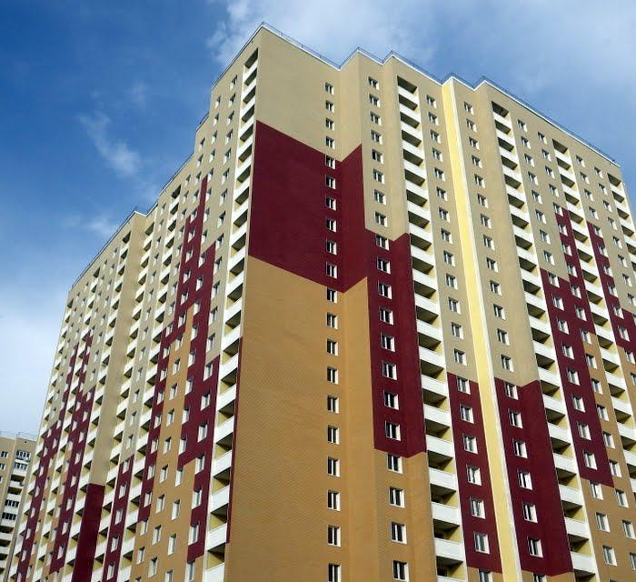 Чеки для налоговой Дубки улица документы для кредита в москве Рощинская 2-я улица