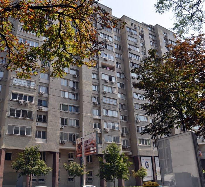 Купить трудовой договор Кирпичная улица сбербанк исправить кредитную историю