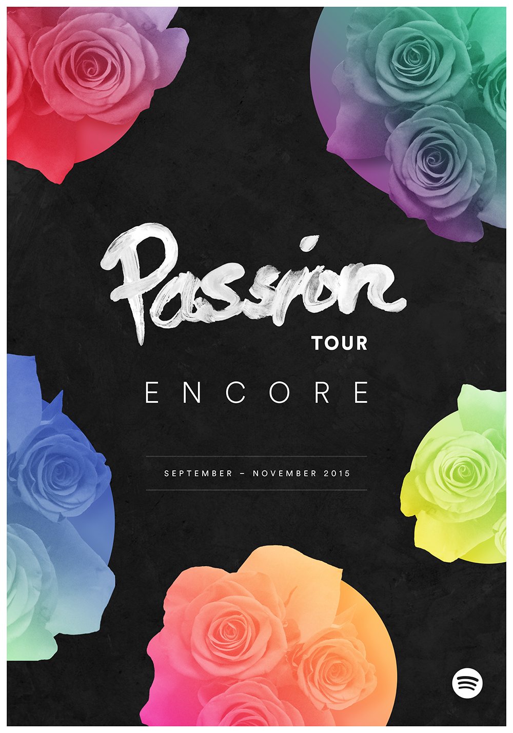 poster_passiontourencore_70x100cm-preview