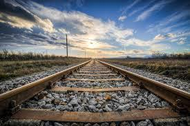 Laying the tracks for a defined employer brand