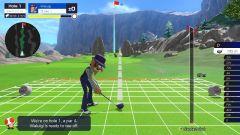 Recenze Mario Golf: Super Rush, šíleného golfu, který zabaví celou partu přátel