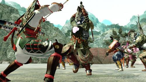 PlayStation 3: Na vlastní oči