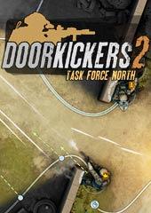 Door Kickers 2 - Task Force North