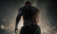 Elden Ring ukazuje první gameplay záběry i datum vydání
