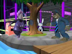 Sam & Max Episode 5: Reality 2.0
