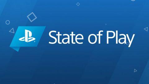 Další State of Play proběhne ve čtvrtek, tématem bude Deathloop a indie scéna