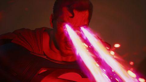 Studio Rocksteady předvedlo akční trailer na Suicide Squad: Kill the Justice League