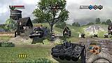 Úvod do Xboxu 360 (Díl druhý: přehled her)