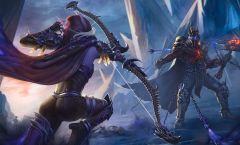 Z World of Warcraft zmizela řada nevhodných nebo sugestivních hlášek a narážek