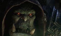 Autoři World of Warcraft hodlají ze hry odstranit obsah spojený s údajným obtěžováním v Activisionu