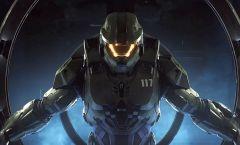 V souborech multiplayerového testu Halo Infinite byly skryty podrobnosti o příběhu, nyní kolují internetem