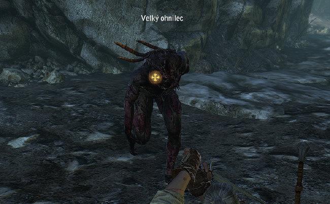 Vědmákův bestiář