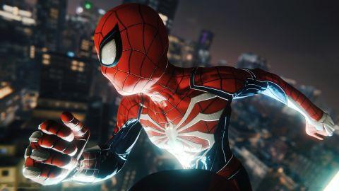 Spider-Man dostane v Marvel's Avengers svůj příběh i cutscény